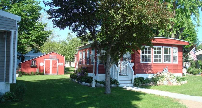 Modular Home Dealers Michigan Inspiration Kaf Mobile
