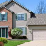 Modular Home Dealers Sumter