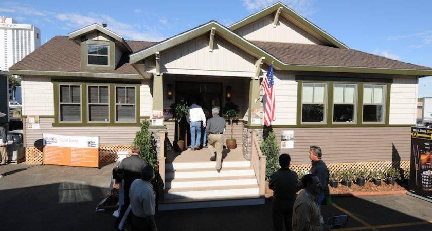 Modular Home Designer Homes Usa