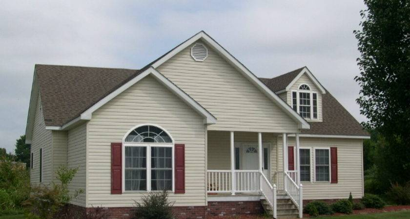 Modular Home Display Homes Sale