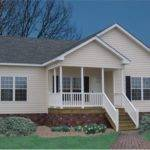 Modular Home Display Model Sale