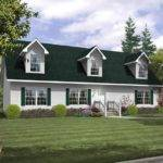 Modular Home Dynasty Homes