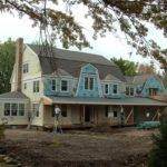 Modular Home Extra Costs