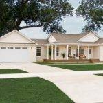 Modular Home Floor Plans Designs Pratt Homes