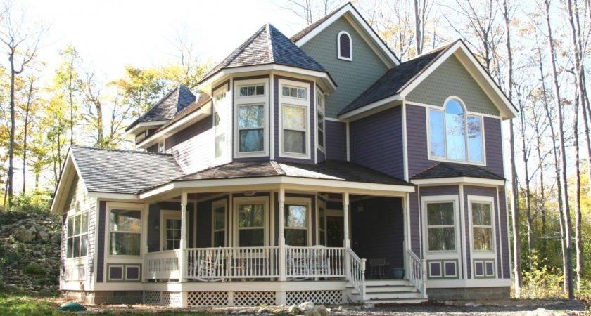 Modular Home Floor Plans Northstar Rochester
