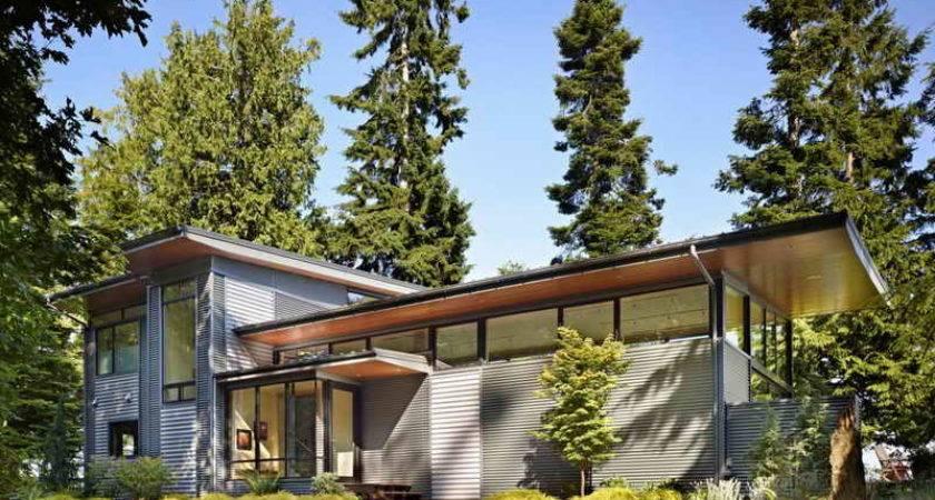 Modular Home Floor Plans Oklahoma Champion Homes