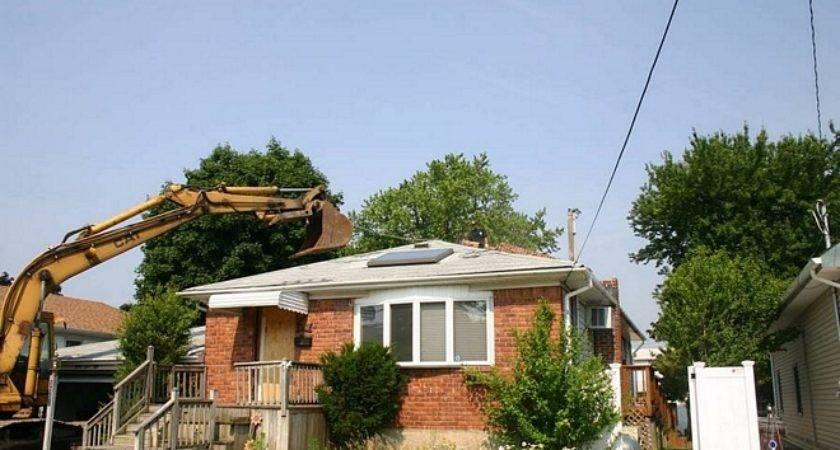 Modular Home Foundation Problems