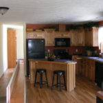 Modular Home Friendship Homes Minnesota