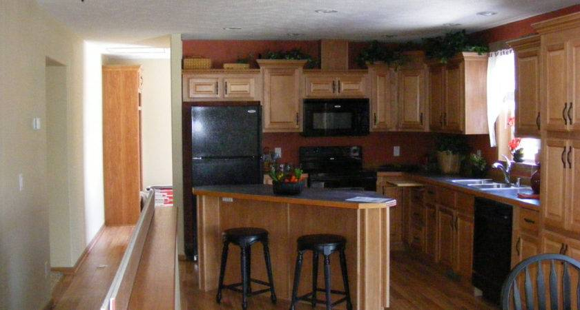 Modular Home Friendship Homes Minnesota
