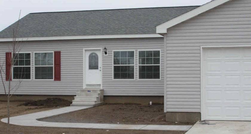Modular Home Grove Homes