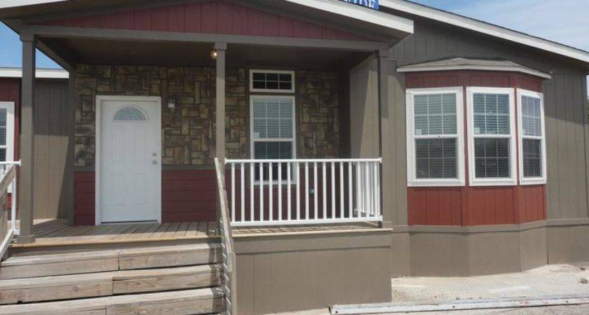 Modular Home High End Homes Texas