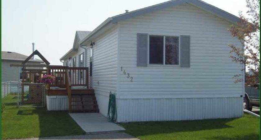 Modular Home Homes Alberta Price List
