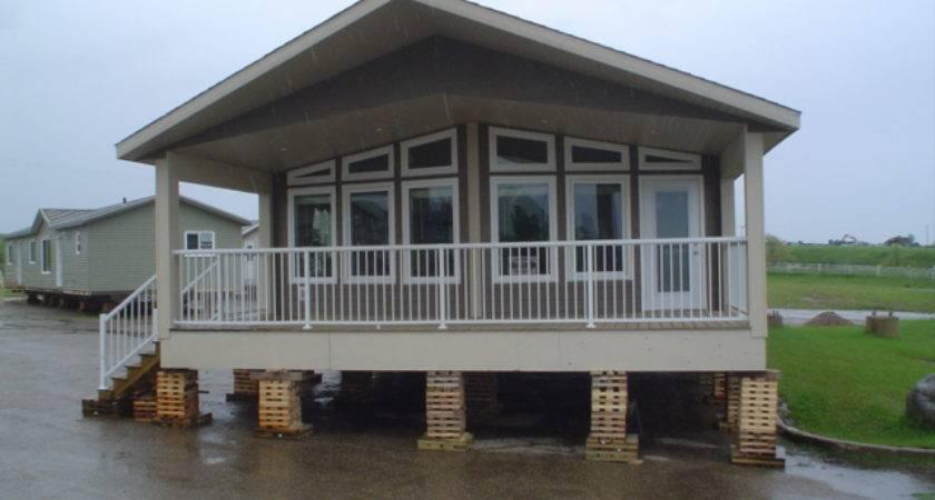 Modular Home Homes Alberta Saskatchewan Mobile Club