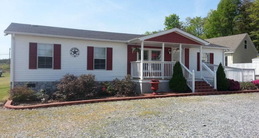 Modular Home Homes Ashland
