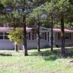 Modular Home Homes Available Arkansas