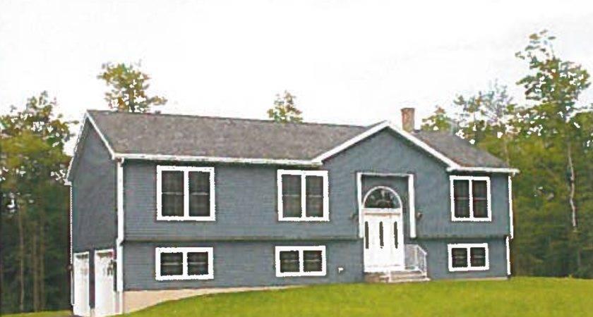 Modular Home Homes Bangor