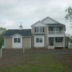 Modular Home Homes Beaver County