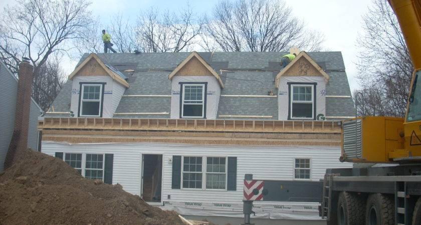 Modular Home Homes Beaver County