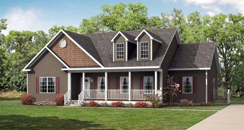Modular Home Homes Beulaville
