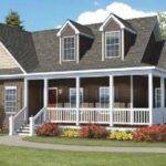 Modular Home Homes Builders