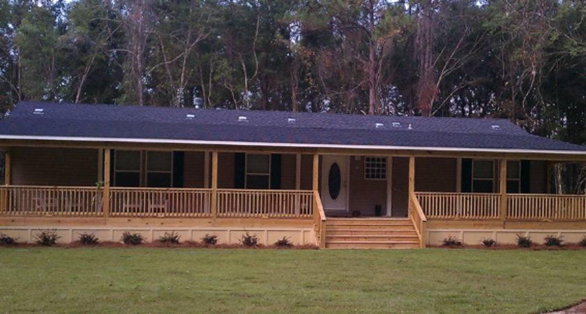 Modular Home Homes Building