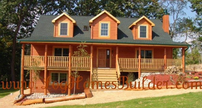 Modular Home Homes Cabins Colorado