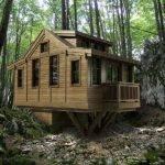 Modular Home Homes Design Your Own
