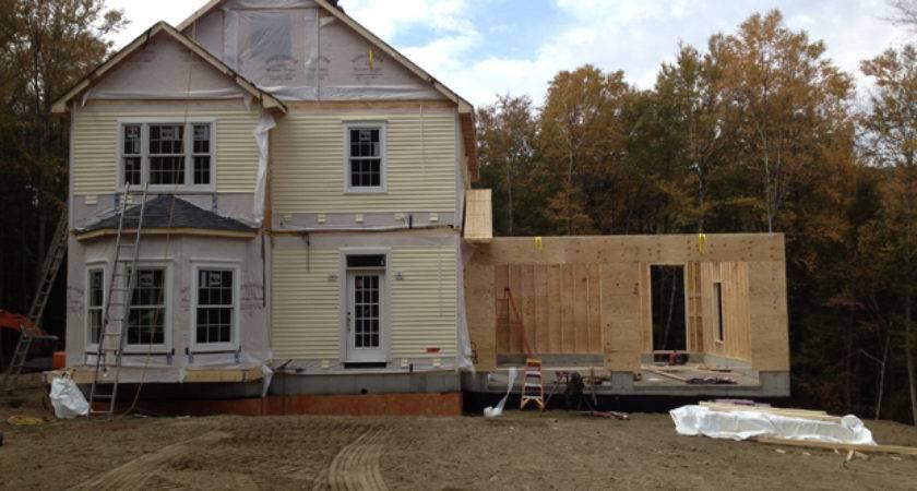 Modular Home Homes Duplex