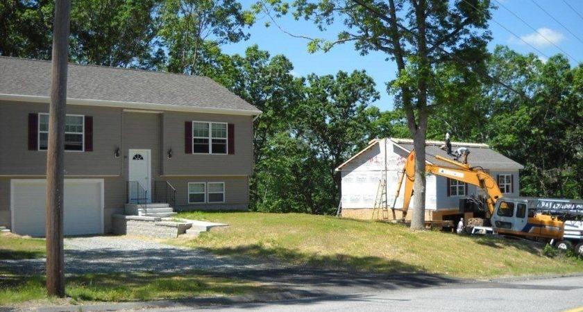 Modular Home Homes Ellsworth Maine