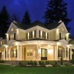 Modular Home Homes Farmhouse Style