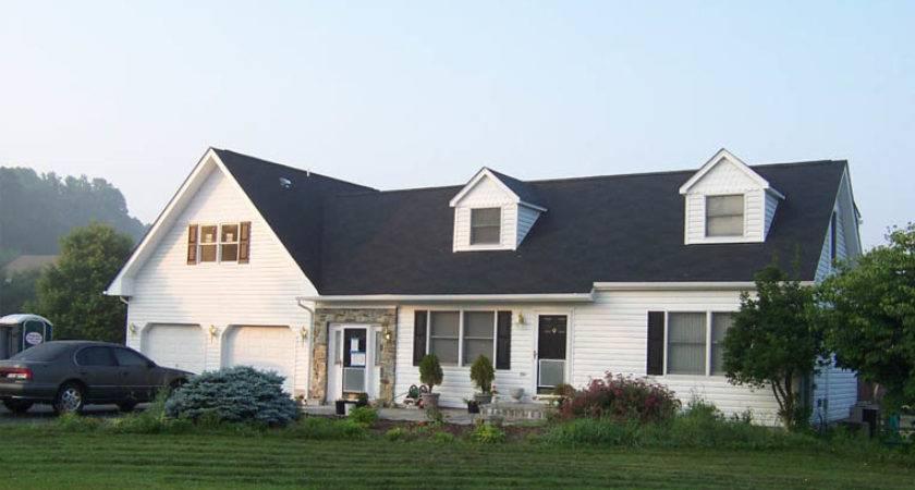 Modular Home Homes Frederick Maryland