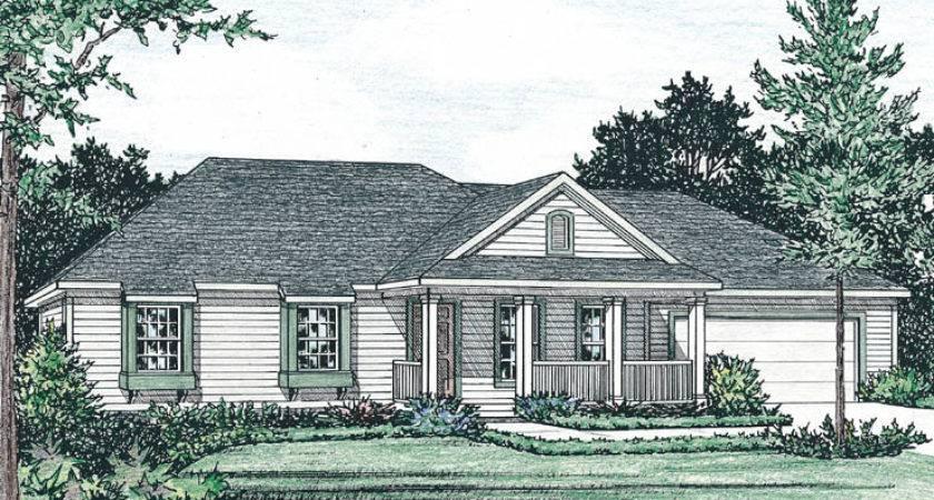 Modular Home Homes Georgetown