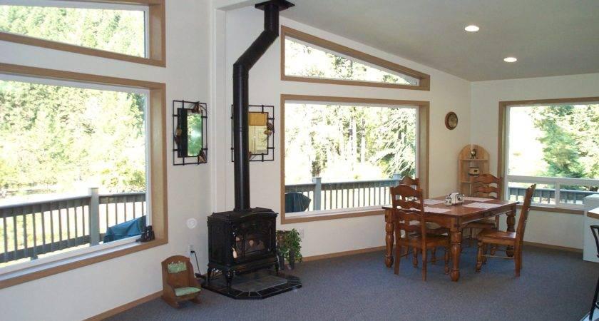 Modular Home Homes Interior