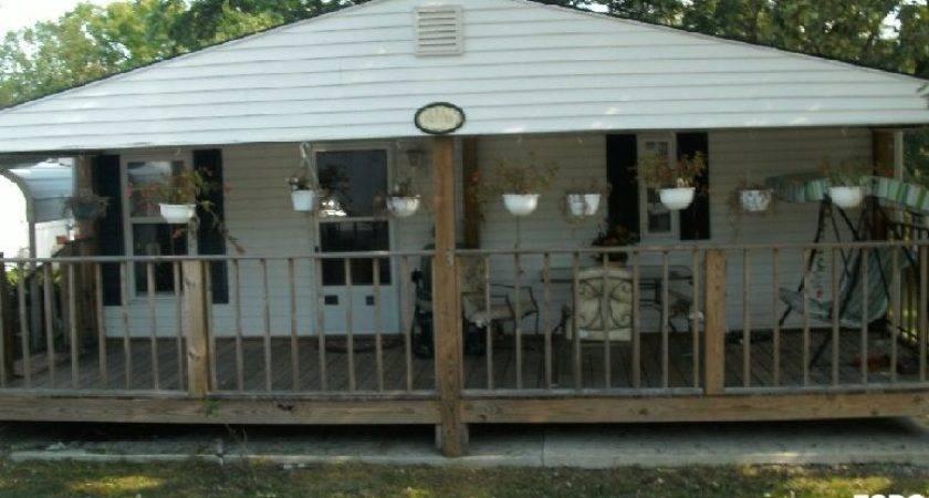 Modular Home Homes Kentucky