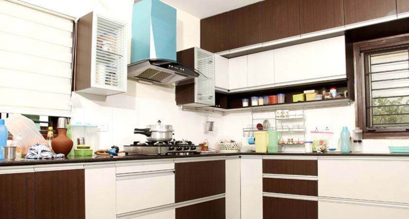 Modular Home Homes Kitchen Sinks