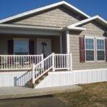 Modular Home Homes Lancaster County