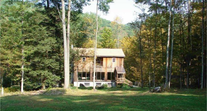 Modular Home Homes Land Sale