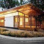 Modular Home Homes Look Like Stick Built