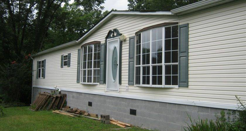 Modular Home Homes Massachusetts Reviews