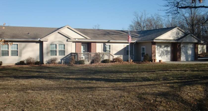Modular Home Homes Missouri Kansas