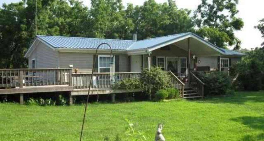 Modular Home Homes Missouri Sale Mobile Club