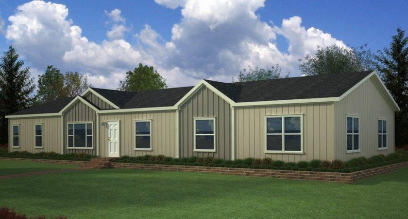 Modular Home Homes Mortgage Lenders