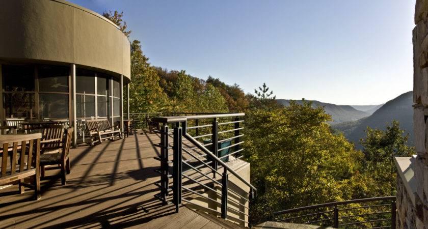 Modular Home Homes Mountain City