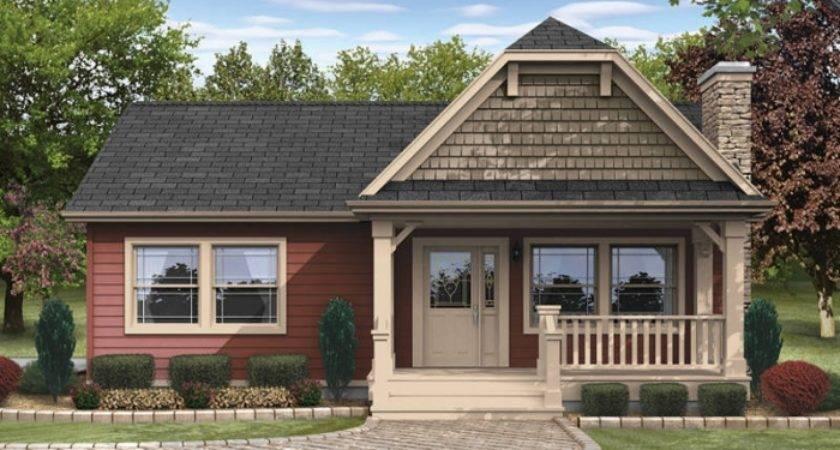 Modular Home Homes Ontario Canada Sale