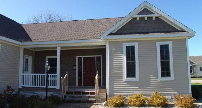 Modular Home Homes Pennsylvania