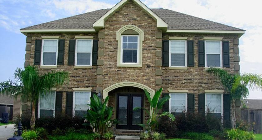 Modular Home Homes Pensacola Florida