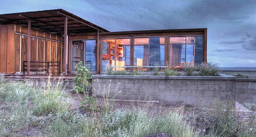 Modular Home Homes Prefab Texas