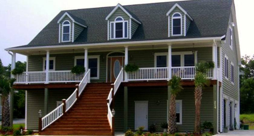 Modular Home Homes Prices Floor Plans Binghamton
