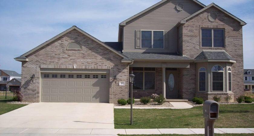 Modular Home Homes Prices