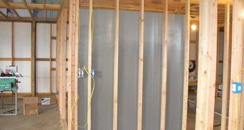 Modular Home Homes Safe Tornado